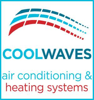 Coolwaves Air Conditioning SC