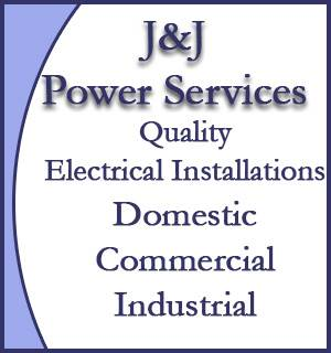 J & J Power Services