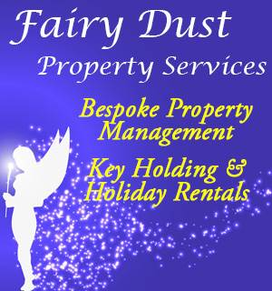 Fairy Dust Property Services
