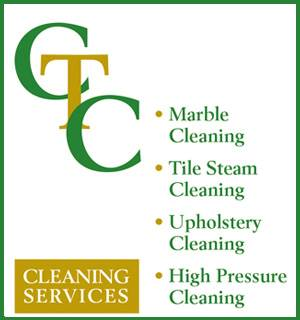 CTC Cleaning Services