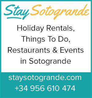 StaySotogrande