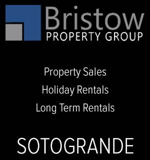 Sotogrande Sales, Rentals and Managementin San Roque