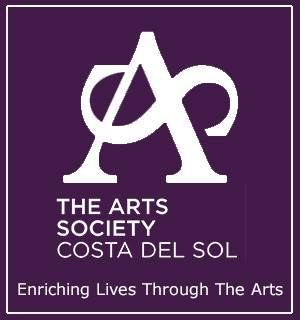 Arts Society Costa del Sol