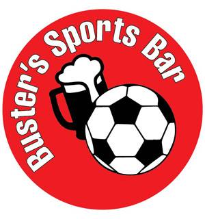 Busters Sports Bar