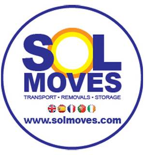 Sol Moves Trans SLin Coin