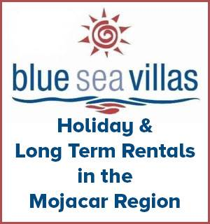 Blue Sea Villas