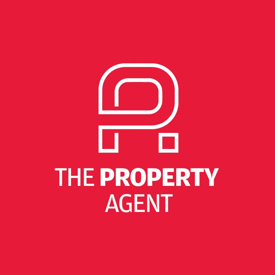 The Property Agentin Sotogrande