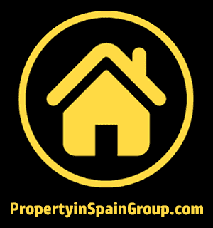 Property in Spain Groupin Alhaurin El Grande