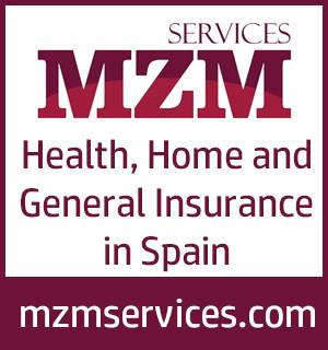 MZM Services