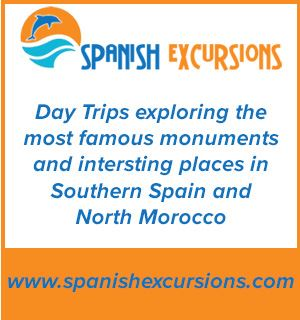 Spanish Excursions