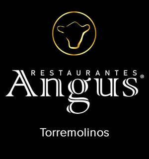 Restaurant Angus PLAYAMAR