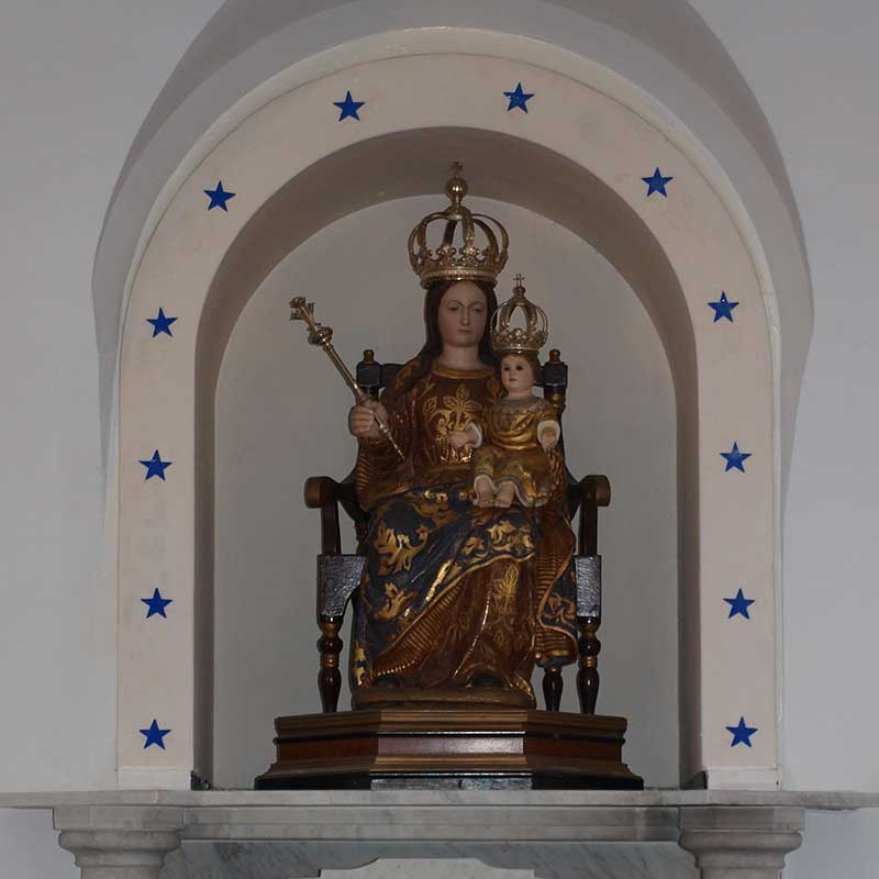 Resultado de imagen de https://gibraltar.com/en/travel/see-and-do/europa-point/the-shrine-of-our-lady-of-europe.php