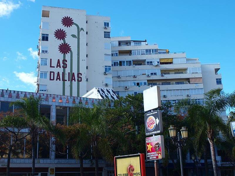Torremolinos  data-caption=